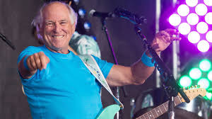 Jimmy Buffet Alpine Valley by No Music At Alpine Valley This Season Kstp Com