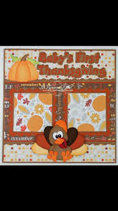 104 best layouts thanksgiving images on paper piecing
