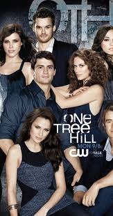 one tree hill tv series 2003 2012 connections imdb