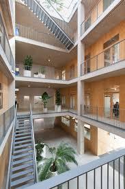 icta institut de ciència i tecnologia ambientals