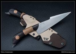 kitchen knives melbourne 15 best knives images on bespoke melbourne and