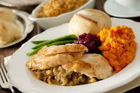don t forget food safety when preparing for thanksgiving food