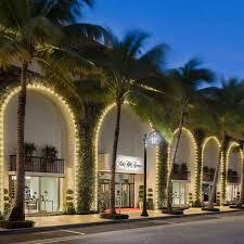 saks fifth avenue palm gardens