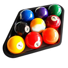 Pool Table Price by Compare Prices On 9 Ball Pool Tables Online Shopping Buy Low