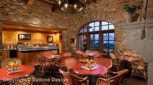 Silverleaf Interiors Vallone Design Silverleaf Club Turn Building