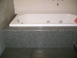 montaggio vasca da bagno le nostre opere me cu costruzioni