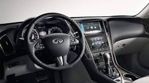 2017 infiniti q50 review u0026 ratings edmunds