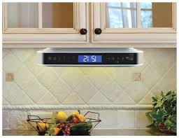 kitchen radio under cabinet kitchen radio under cabinet for photo 8 of 8 best buy stereo cabinet