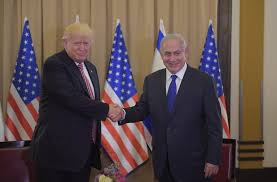 donald trump israel trump i never said israel in meeting with russians aol news