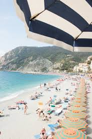 italy photography summer in monterosso cinque terre italy beach