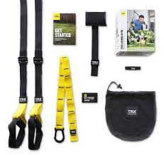 thane total flex home gym review and workout dvd