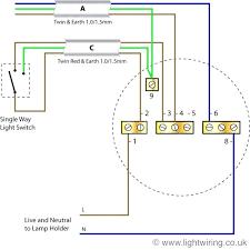splendiferous house wiring circuit diagram design electrical wiring