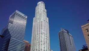the 10 tallest steel buildings in the world u2013 alex newton u2013 medium