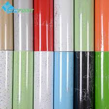 Wallpaper On Kitchen Cabinets Popular Laser Wallpaper Buy Cheap Laser Wallpaper Lots From China