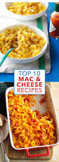 25 best macaroni and cheese recipes images on pinterest mac
