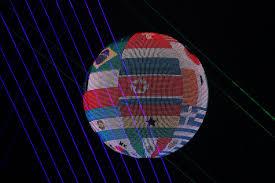 new in ledgo s portfolio led spheres ledgo