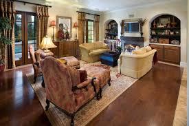 Tuscan Style Living Room Furniture Livingroom Tuscan Style Living Room Decor Pictures Sets