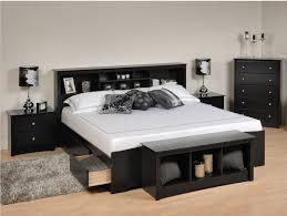 chambre moderne noir et blanc decoration chambre moderne noirblanc chaios com
