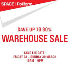 off warehouse sale space furniture deals and coupons