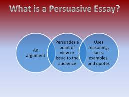 how do u write a curriculum vitae openoffice essay outline