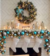 Winter Wonderland Themed Decorating - unleash your imagination fairytale winter wonderland decorations