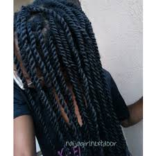 Different Hairstyles For Dreads I Style Faux Locs With Brazilian Wool Naija Next Door