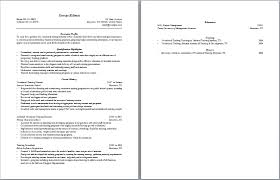 exle of the resume exle resume babysitting krida info