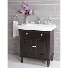 bathroom lowes bathroom vanity with sink lowes bathrooms