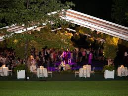 outdoor wedding venues houston houston s 10 best wedding venues these spots bring the