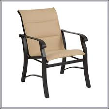 Sling Patio Chairs Target Sling Back Patio Chairs Patios Home Furniture Ideas