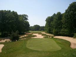 2 play the tips review the dunes club