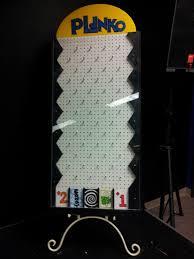epic make your own plinko game 69 on with make your own plinko