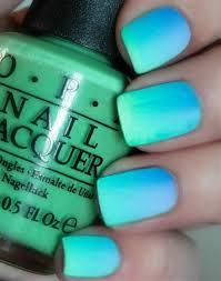 111 best nail design images on pinterest make up pretty nails