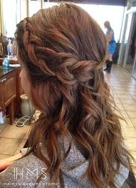 hairstyles medium hair braids 18 shoulder length layered hairstyles popular haircuts