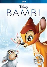 amazon bambi ii patrick stewart alexander gould brendon