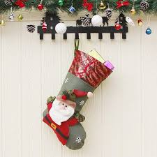 cheap christmas decorations and christmas party supplies for sale