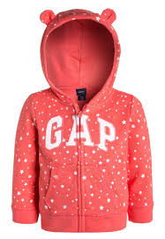 siege gap magasin gap gap enfant pulls gilets sweat zippé fresh