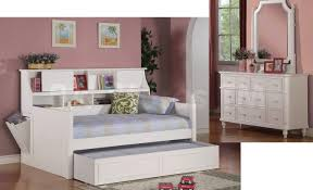 girls daybed bedding sets full size of daybedpink daybeds with trundles with decorative