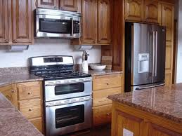 kitchens with stainless appliances kitchen lg stainless 0118 elegant steel kitchen appliance package