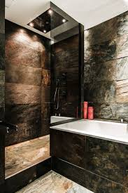 38 best modern bathroom images on pinterest room architecture