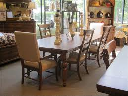Ethan Allen Kitchen Island by Kitchen Ashley Cottage Style Kitchen Table And Chairs Furniture