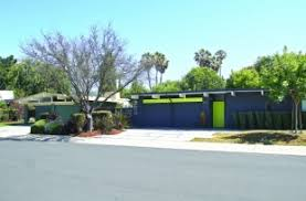 two story eichler eichler enclave wins ban on two story homes news palo alto