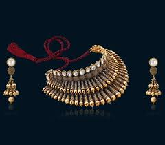 fine jewelry necklace store images 661 best jewellery images necklaces india jewelry jpg