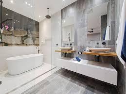 Beautiful Bathroom Designs 158 Best Bathrooms Images On Pinterest Bathrooms Bathroom Ideas
