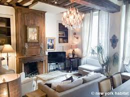 2 bedroom apartments paris paris accommodation 2 bedroom apartment rental in île saint louis
