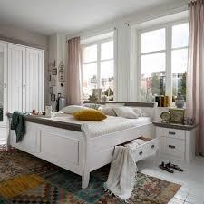 Wohnzimmer Ideen Landhausstil Modern Wohnzimmer Grau Weis Landhaus Micheng Us Micheng Us