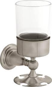 amazon com delta faucet 75056 rb victorian bath hardware
