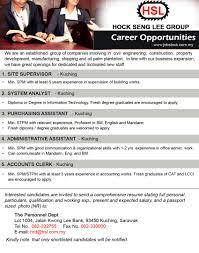 fcsit official web portal archived job vacancies