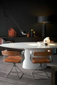 table et chaises de cuisine pas cher la plus originale table de cuisine ronde en photos with of chaise