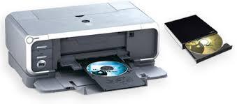 cd cover designer mac cd dvd label maker create cd dvd labels acoustica